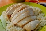 http://temp_thoughts_resize.s3.amazonaws.com/b3/07cb00b4cb11e3ade50526a1dfc4fd/chicken-cantonese.jpg